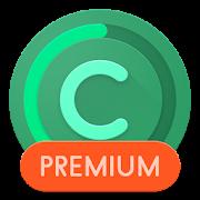 castro-premium-apk