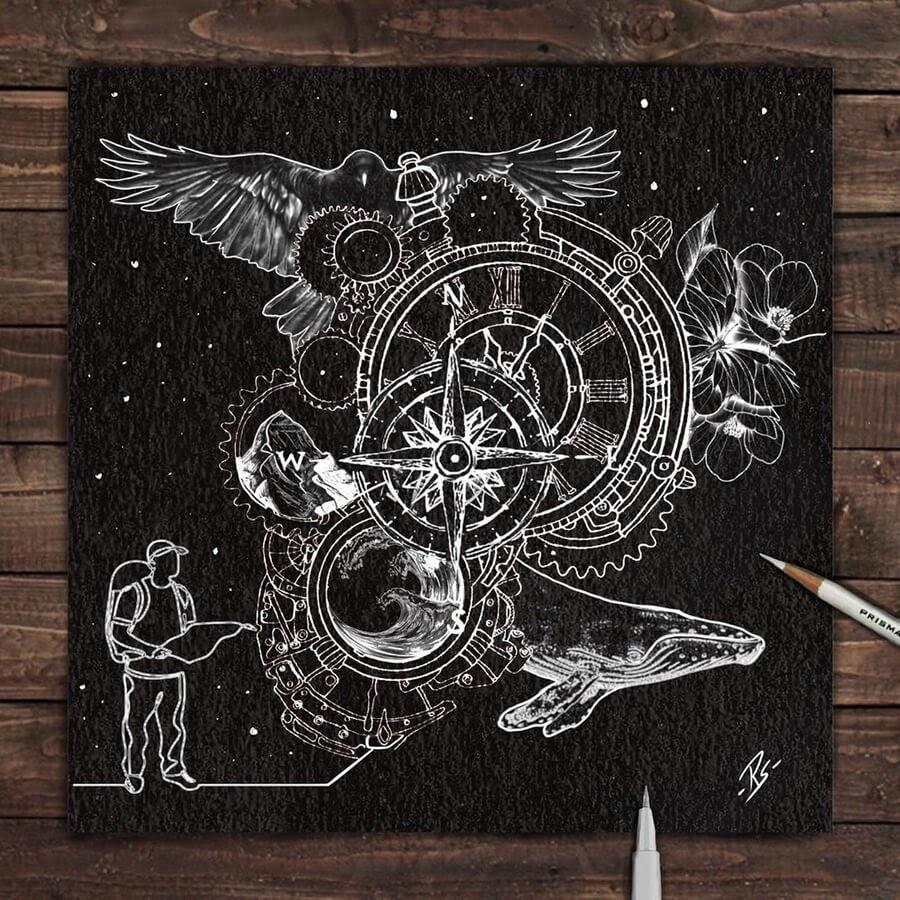 03-Secrets-of-the-Universe-Raghav-Sachdev-www-designstack-co