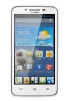 """""""Cara Flash Huawei Y511-U30"""""""