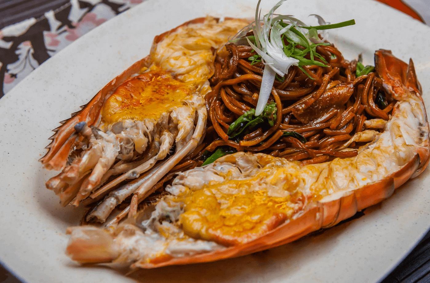 restoran-makanan-laut-kuala-lumpur