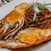 5 Restoran Makanan Laut Segar Yang Popular & Berpatutan di Kuala Lumpur
