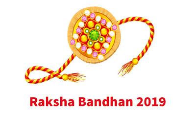 Why-we-celebrate-raksha-bandhan, Rakhi-Festival-2019