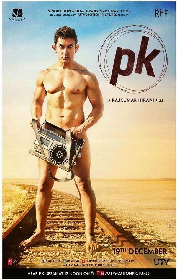 New Hindi Movei 2018 2019 Bolliwood: Aamir Khan Upcoming Movies 2015-2017