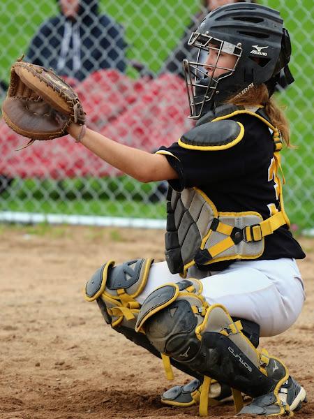 Baseball, Youth Sport Photography / Photos, Halifax Nova Scotia