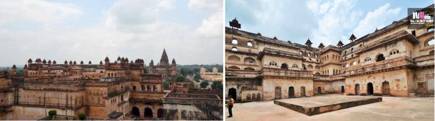 Il Raj Mahal