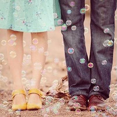renouveler ses voeux de mariage conseils blog mariage unjourmonprinceviendra26.com