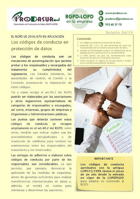 http://www.edorteam.net/BOLETIN%20LOPD%20JUNIO%202019.pdf