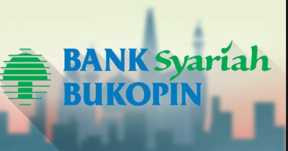 Alamat Lengkap dan Nomor Telepon Kantor Bank Bukopin Syariah di Samarinda