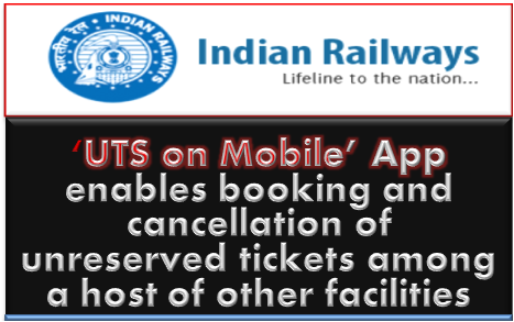 uts-on-mobile-app-enables-booking-and-other-facilities
