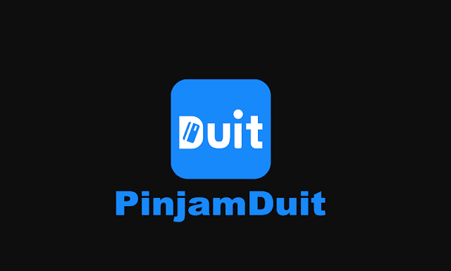 PinjamDuit