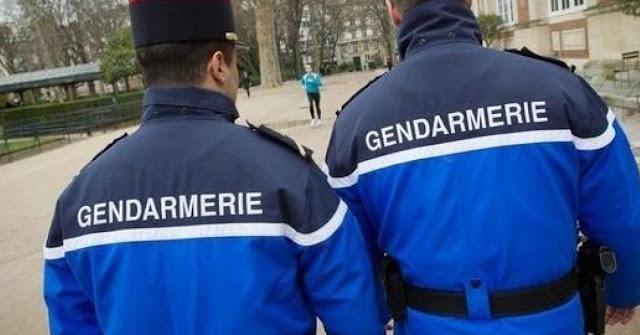 gendarmi-francia-depressione-psicologi-convenzioni-istituzioni