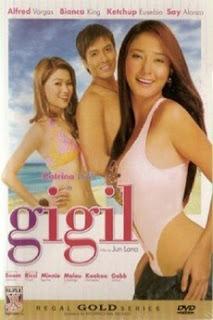 Gigil 2006 pinoy bold movie