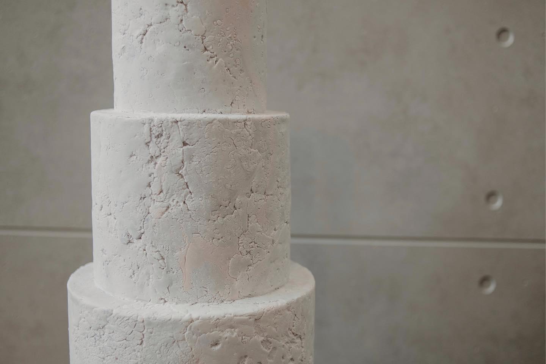 common studios photography chasing moments photography brisbane wedding cakes designer cake dessert weddings