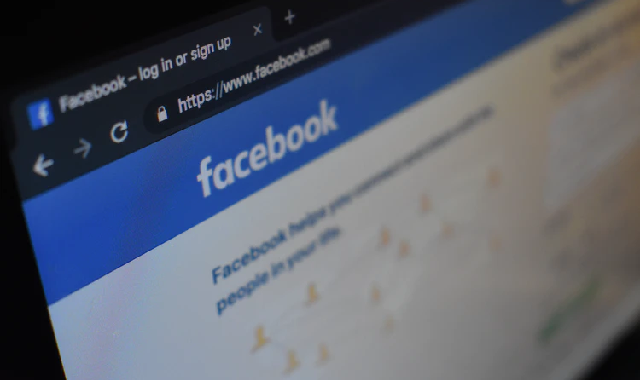 Protect your content from stealing by Facebook's new Rights Manager Tools