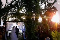 casamento ao ar livre porto alegre passarela espelhada beira do rio guaiba no jardins eventos com chão de espelho por fernanda dutra cerimonialista em porto alegre e assessora de casamentos em lisboa