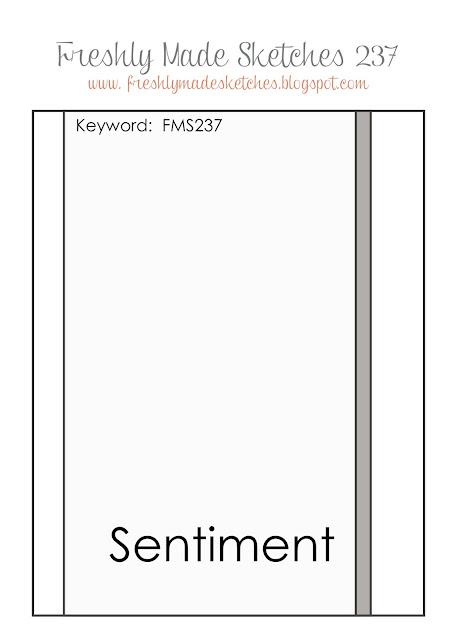 FMS237