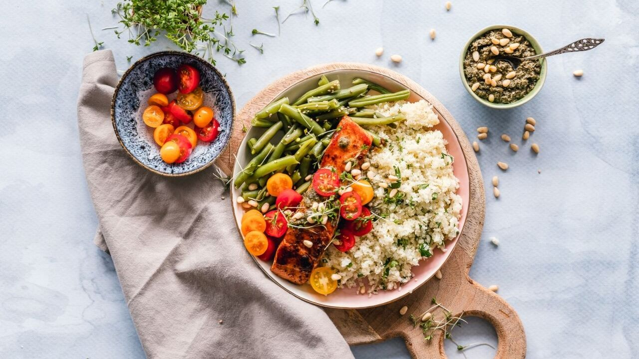 Bu besinler sonbahar depresyonundan koruyor!
