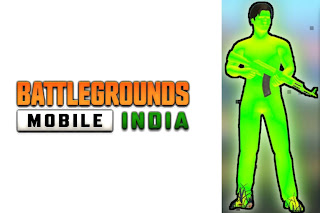 PUBG mobile India iOS Download