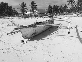 20 Top Things to Do in Bantayan Island (Updated Travel Guide)