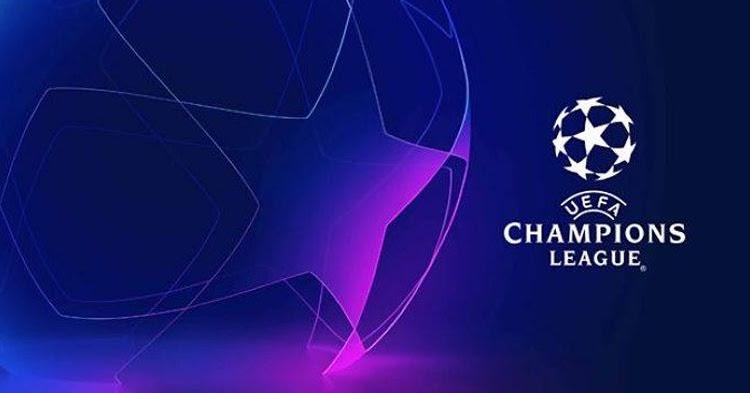 Live Sctv Jadwal Pertandingan Liga Champions Match Day 5 Madrid Vs Psg Liverpool Vs Napoli