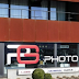 Kamera Express breidt uit in België