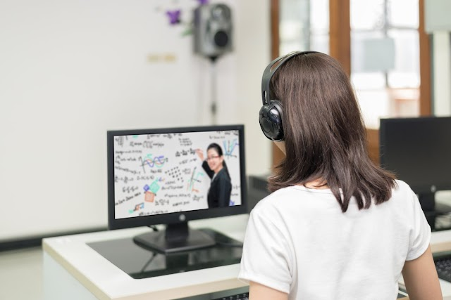 10 Benefits of Online Classes Even After Pandemic - Advantages of Online Classes