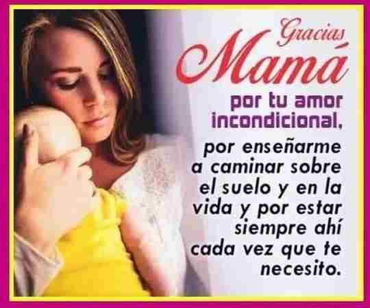 Para una madre como la mia no hay 2. feliz cumpleaños