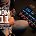 Announcing the Zoom G11 Flagship Floorboard Multi-Effects Guitar Processor