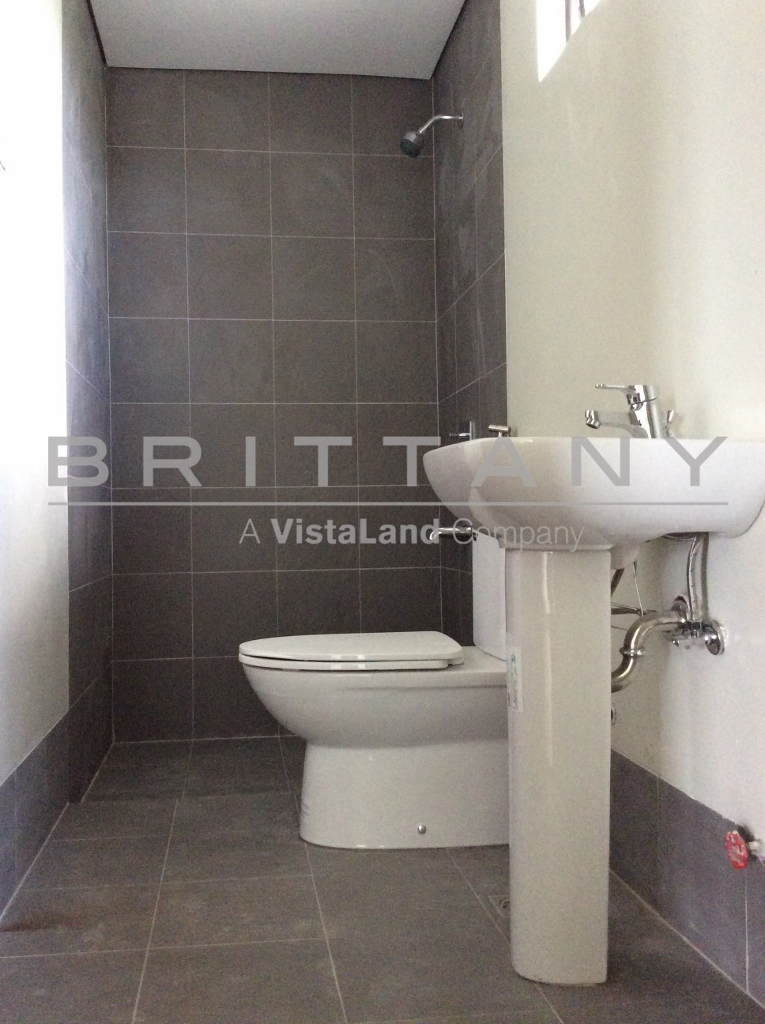 Photos of Carletti Ready Home - Amore Portofino | Luxury House & Lot for Sale Daang Reyna Las Pinas