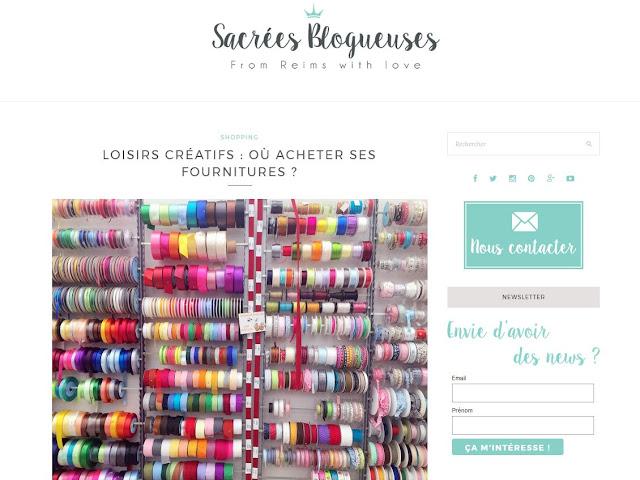 http://sacreesblogueuses.com/loisirs-creatifs-ou-acheter-ses-fournitures/