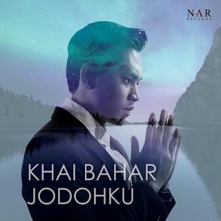 Khai Bahar - Jodohku MP3