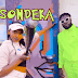 Exclusive Video | Naiboi - Sondeka ( Official Street Video )