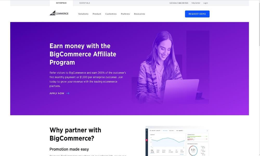 luchshie-partnerskie-programmy-dlya-blogerov-sajt-bigcommerce-com