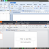 Alternative Pengganti Microsoft Office di linux
