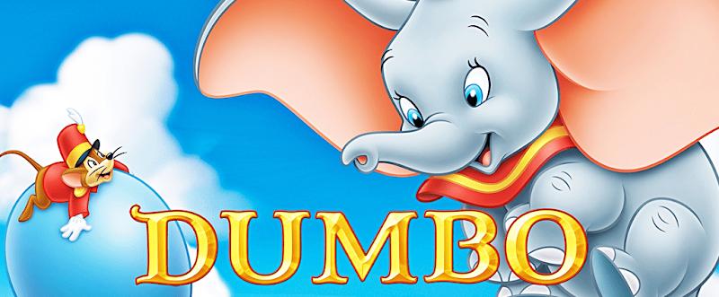 Мошеннический сайт dumbogame.site – Отзывы, развод, платит или лохотрон? Информация
