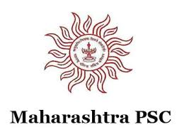 2020 Jobs Recruitment. MPSC has released official notification