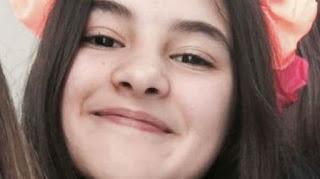 La familia pide Justicia por la chica de 12 años muerta en una entradera y cambiar el perverso sistema judicial