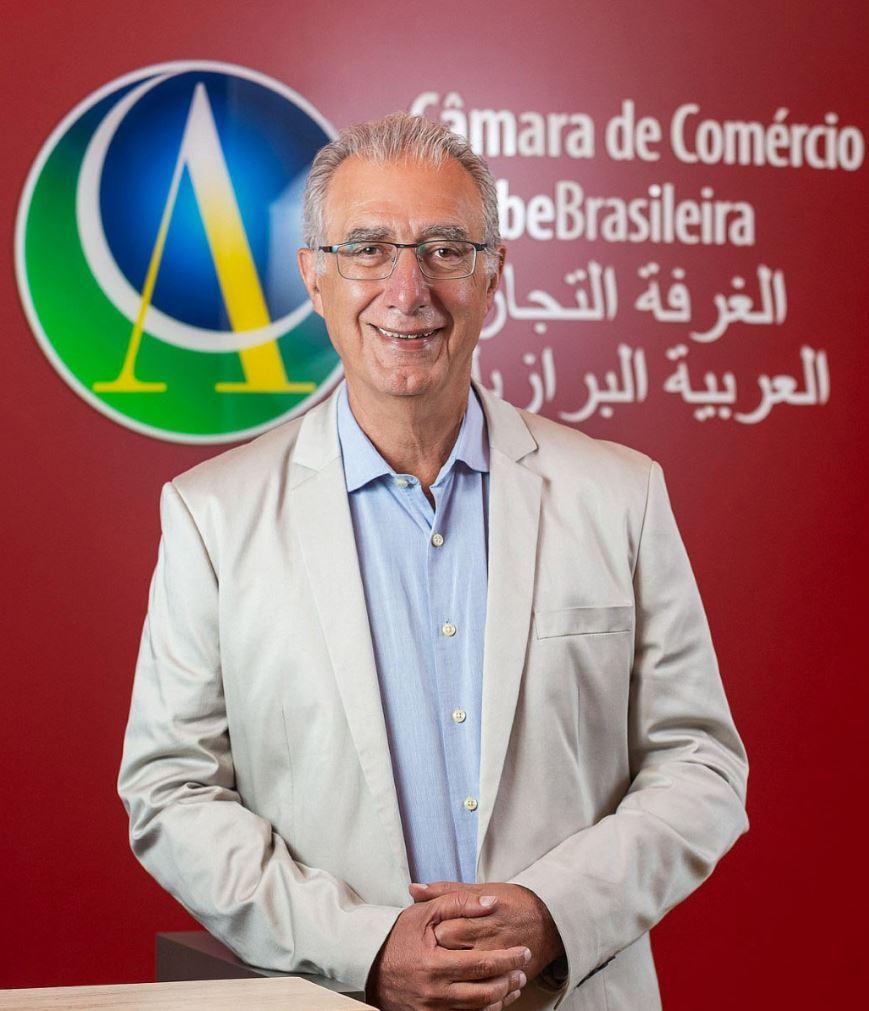 البرازيل تحتفي بيوم الجالية العربية