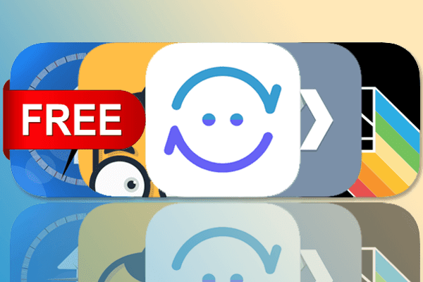 https://www.arbandr.com/2020/04/paid-ios-apps-gone-free-today-on-appstore_16.html
