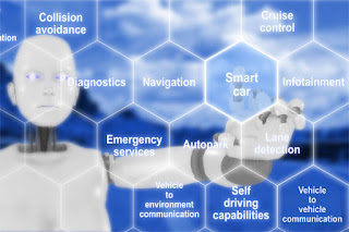¿Qué papel jugarán las redes de talleres frente a la nueva movilidad?