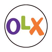 Cara Berjualan di OLX Agar Cepat Laku