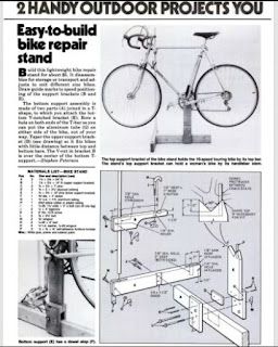 From the July 1980 issue of Popular Mechanics