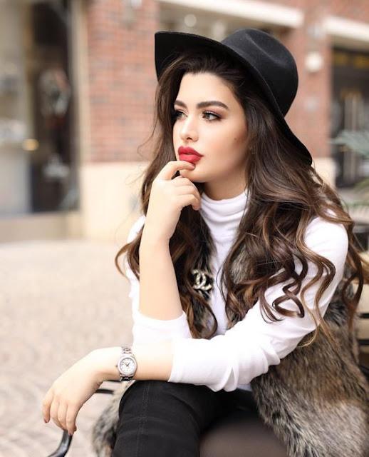 girl download hd girl photo beautiful