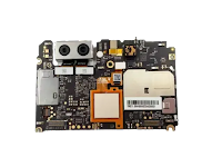 MI A1 Motherboard Price