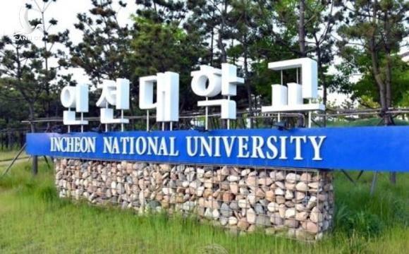 Bộ GD-ĐT nói gì về vụ 161 sinh viên Việt Nam 'mất tích' tại Hàn Quốc?