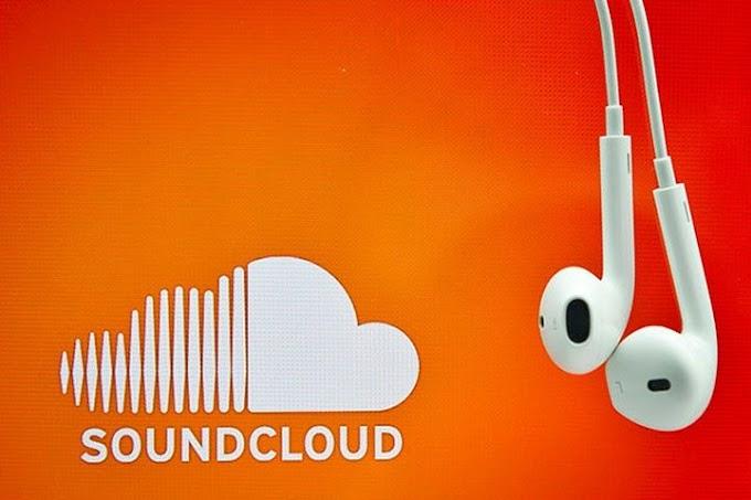 SoundCloud te recomendará nueva música ¿como Spotify?
