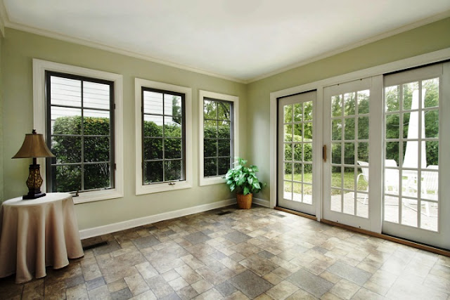 How to Measure WINDOW GLASS Replacement