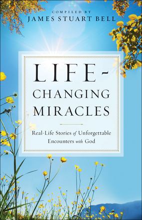 Missys Product Reviews : Life Changing Miracles Real Life