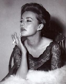 Πέθανε σε ηλικία 89 ετών η θρυλική ηθοποιός Ζαν Μορό (Jeanne Moreau)
