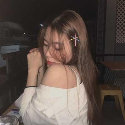 """Từ cô nhóc đen nhẻm, girl xinh có màn debut hậu """"lột xác"""" còn đỉnh hơn idol Hàn Quốc"""